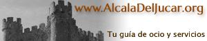 Logotipo Alcalá Del Júcar